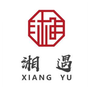 Xiangyu-logo